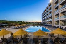Hotel Aldeia dos Capuchos Golf & SPA - Portugal - Lissabon - 33