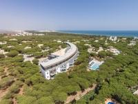 Praia Verde Boutique Hotel - Portugal - Castro Marim - 01