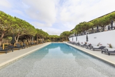 Praia Verde Boutique Hotel - Portugal - Castro Marim - 04