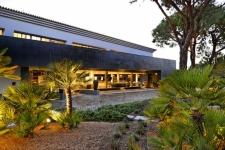 Praia Verde Boutique Hotel - Portugal - Castro Marim - 14