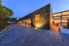 Praia Verde Boutique Hotel - Portugal - Castro Marim - 37