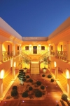 Vale d'Oliveiras Quinta Resort & Spa - Portugal - Carvoeiro - 03