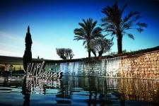 Vale d'Oliveiras Quinta Resort & Spa - Portugal - Carvoeiro - 06