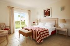 Vale d'Oliveiras Quinta Resort & Spa - Portugal - Carvoeiro - 11