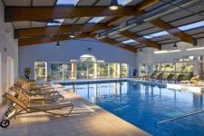 Vale d'Oliveiras Quinta Resort & Spa - Portugal - Carvoeiro - 24