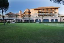 Islantilla Golf Resort - Spanje - Isla Cristina - 01