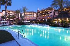 Islantilla Golf Resort - Spanje - Isla Cristina - 04