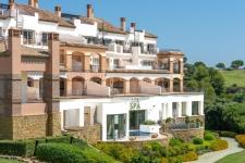 La Cala Golf Resort Spa - Spanje - Mijas Costa - 01
