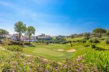 La Cala Golf Resort Spa - Spanje - Mijas Costa - 02