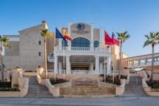 La Torre Golf Resort & Spa - Spanje - Murcia - 05