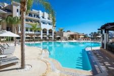 La Torre Golf Resort & Spa - Spanje - Murcia - 10