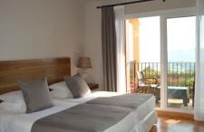 La Manga Golf Resort - Las Lomas Village - Spanje - Murcia - 01