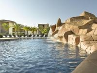 La Manga Golf Resort - Las Lomas Village - Spanje - Murcia - 30