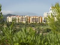 La Manga Golf Resort - Las Lomas Village - Spanje - Murcia - 31