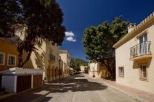La Manga Golf Resort - Las Lomas Village - Spanje - Murcia - 37