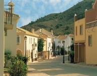La Manga Golf Resort - Las Lomas Village - Spanje - Murcia - 38
