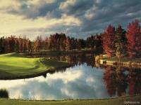 Hotel du Golf Parc - Robert Hersant - 21