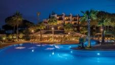 Precise Golf & Beach Resort El Rompido - Spanje - El Rompido - 17