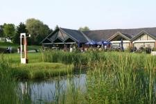 Hotel Henri Chapelle Golf & Country Club - Belgie - Hendrik-Kapelle - 20