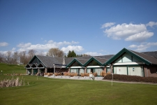 Hotel Henri Chapelle Golf & Country Club - Belgie - Hendrik-Kapelle - 27