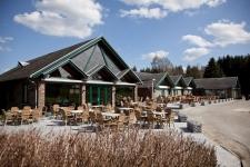 Hotel Henri Chapelle Golf & Country Club - Belgie - Hendrik-Kapelle - 31