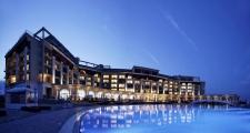 Lighthouse Golf Resort & Spa - Bulgarije - Balchik - 02