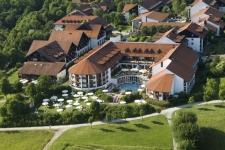 Fürstenhof Quellness & Golfhotel - Duitsland - Bad Griesbach - 01
