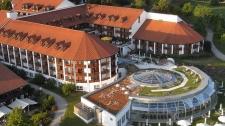 Fürstenhof Quellness & Golfhotel - Duitsland - Bad Griesbach - 03