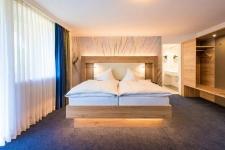Hotel Idingshof - Duitsland - Osnabruck - 01