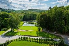 Golfhotel Vesper - Duitsland - Bergische Land - 13