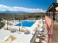 03-hotel-vera-sercotel-valle-del-este-vista-desde-terraza