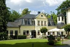 Parkhotel Hohenfeld - Duitsland - Münster - 45
