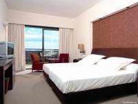 11-hotel-vera-sercotel-valle-del-este-habitacion