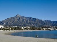 Benabola Hotel & Suites - Spanje - Marbella - 01