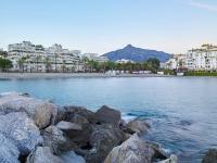Benabola Hotel & Suites - Spanje - Marbella - 02
