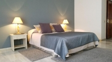 Benabola Hotel & Suites - Spanje - Marbella - 31