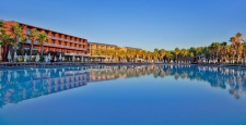 VidaMar Algarve Hotel – Dine Around - Portugal - Albufeira - 05