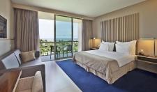 VidaMar Algarve Hotel – Dine Around - Portugal - Albufeira - 25