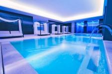 VidaMar Algarve Hotel – Dine Around - Portugal - Albufeira - 36
