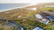 VidaMar Algarve Hotel – Dine Around - Portugal - Albufeira - 40