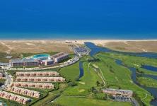 VidaMar Algarve Hotel – Dine Around - Portugal - Albufeira - 48