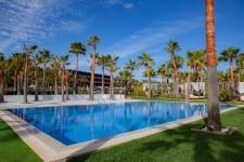VidaMar Algarve Hotel – Dine Around - Portugal - Albufeira - 412