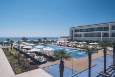 Iberostar Selection Lagos Algarve - Portugal - Lagos - 01