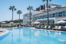 Iberostar Selection Lagos Algarve - Portugal - Lagos - 07