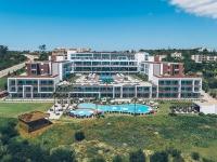 Iberostar Selection Lagos Algarve - Portugal - Lagos - 26