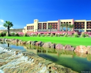 valle-del-este-golf-resort-24