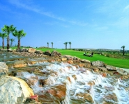 valle-del-este-golf-resort-8