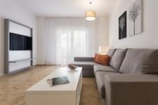 The Residences Apartments Islantilla - Spanje - Costa de la Luz - 23