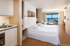 Be-Live-Experience-Lanzarote-Beach-Lanzarote-Teguise-Canarische-Eilanden-05