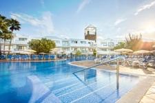 Be-Live-Experience-Lanzarote-Beach-Lanzarote-Teguise-Canarische-Eilanden-03